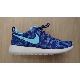 Nike hash womens nsw