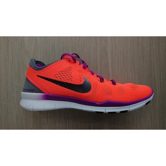 Nike free 5,0 tr fit 5