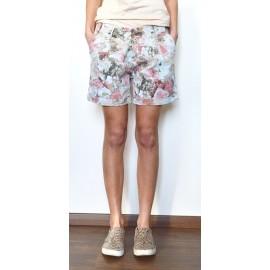 dámské šortky